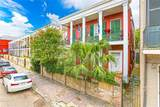 1204 Chartres Street - Photo 1