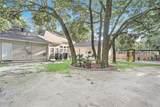 37233 Hidden Oaks Lane - Photo 19