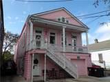 716 Marigny Street - Photo 1