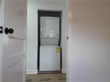 3012 Sundorn Street - Photo 16