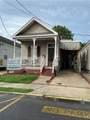 425 Huey P Long Avenue - Photo 1