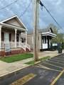 425 Huey P Long Avenue - Photo 12