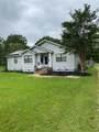 16371 Magnolia Lane - Photo 1
