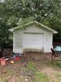 16371 Magnolia Lane - Photo 16