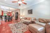 5673-71 Woodlawn Place - Photo 4