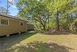 60344 Spruce - Photo 23