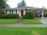 1424 Homestead Avenue - Photo 1