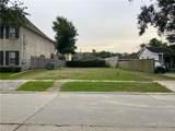 341 Metairie Lawn Drive - Photo 1