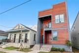 2641-43 St Ann Street - Photo 1