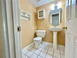 1528 Hunters Point Road - Photo 12