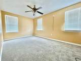 1528 Hunters Point Road - Photo 13