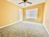 1528 Hunters Point Road - Photo 14