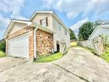 1528 Hunters Point Road - Photo 2