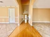 1528 Hunters Point Road - Photo 3