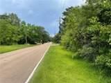 104 Rosewood Drive - Photo 15
