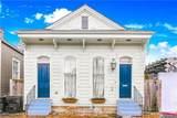 1040 Clouet Street - Photo 1