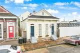 1040 Clouet Street - Photo 2