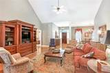18375 Reeves Drive - Photo 10