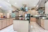 18375 Reeves Drive - Photo 14