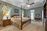 18375 Reeves Drive - Photo 16