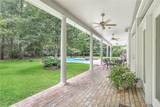 18375 Reeves Drive - Photo 27