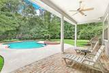18375 Reeves Drive - Photo 29