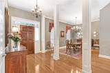 18375 Reeves Drive - Photo 4