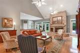 18375 Reeves Drive - Photo 8