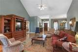 18375 Reeves Drive - Photo 9