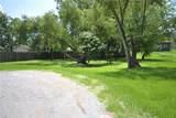 Woodland Drive - Photo 4