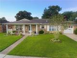 328 Greenwood Drive - Photo 1