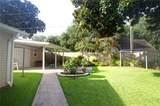 328 Greenwood Drive - Photo 26