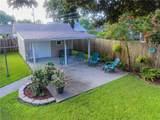 328 Greenwood Drive - Photo 28