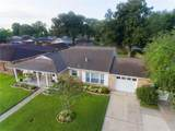 328 Greenwood Drive - Photo 3