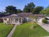 328 Greenwood Drive - Photo 5