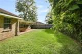2621 Elm Lawn Drive - Photo 16