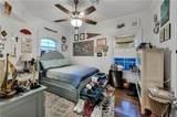 4816 Constance Street - Photo 23
