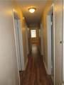 3876 Eastview Drive - Photo 12