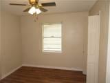 3876 Eastview Drive - Photo 13
