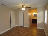3876 Eastview Drive - Photo 18