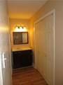 3876 Eastview Drive - Photo 19