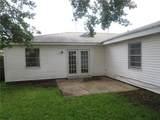 3876 Eastview Drive - Photo 21