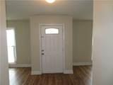 3876 Eastview Drive - Photo 3