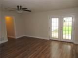 3876 Eastview Drive - Photo 6
