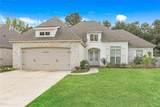 4100 Oak Bend Lane - Photo 1