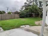 2140 Daniels Road - Photo 17