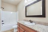18180 Red Wolf Trail - Photo 8