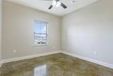 18180 Red Wolf Trail - Photo 9