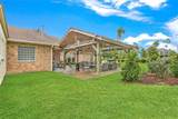 31064 Old Todd Road - Photo 18