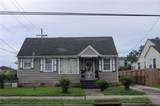 8439 Palm Street - Photo 1